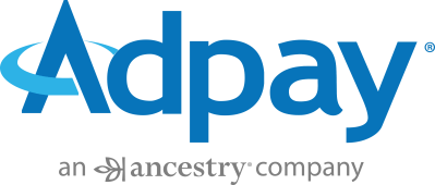 Adpay-logo-2017