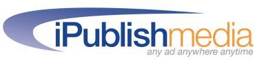 iPublish-media