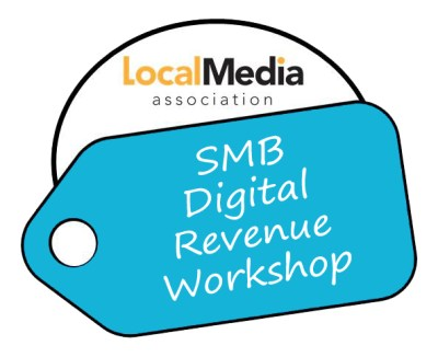 New-SMB-price-tag