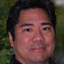 Guy Tasaka