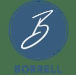 borrell-logo