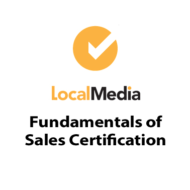 sq-basic-sales-certified-st