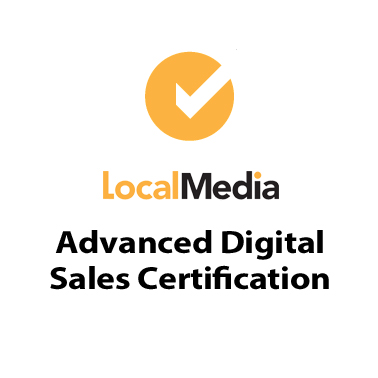 square-sales-certified-stam