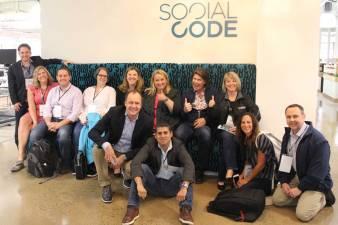 social-code-slider