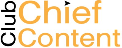 Chief-Content-Club