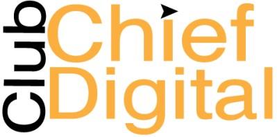 Chief-Digital-Club