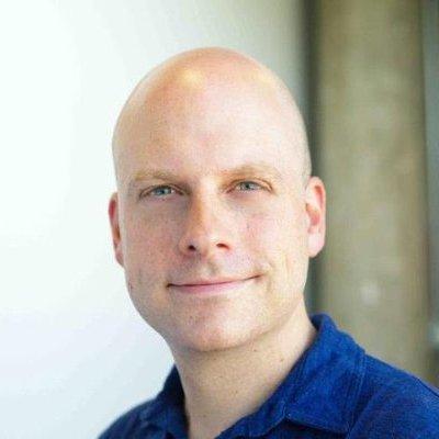 Nick Whitaker