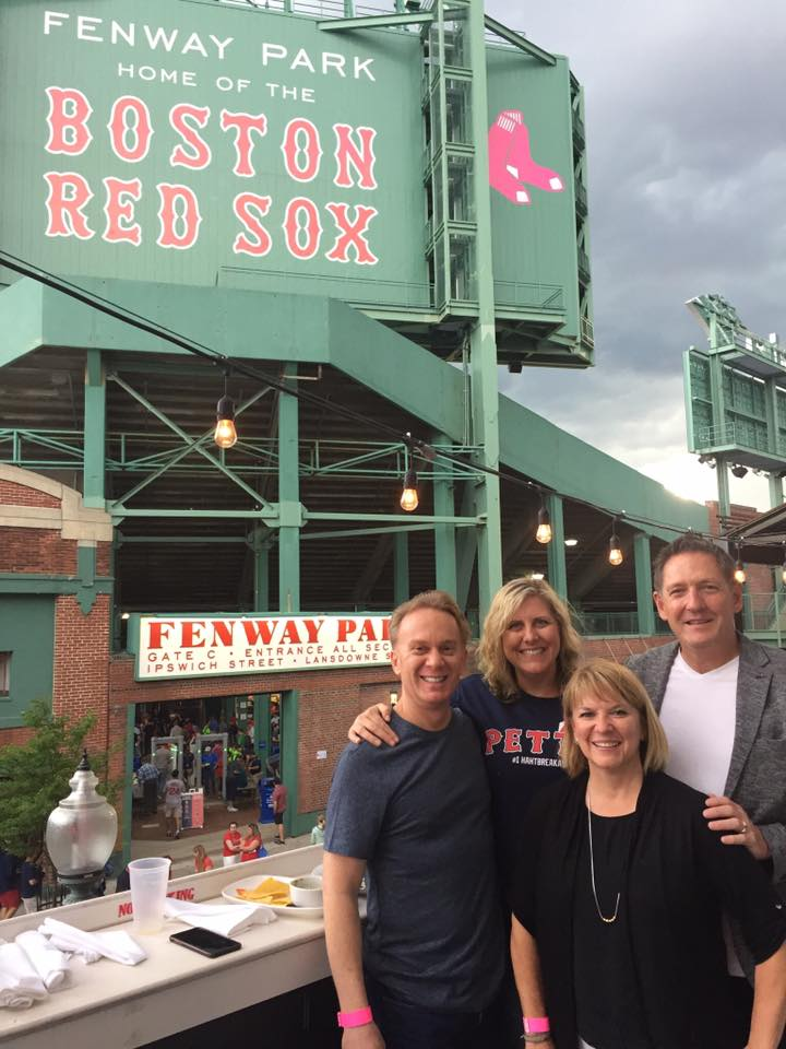 red sox 2