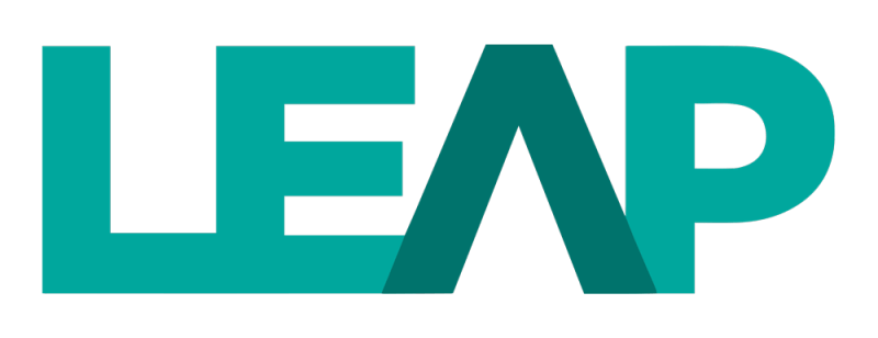 LEAP Media Solutions