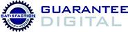 Sponsor (Bootcamp Track): Guarantee Digital