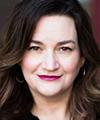 Julia Campbell