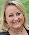 Stephanie Slagle