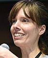 Ann Hintzman