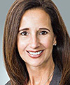 Beth Malecki