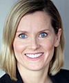 Christy Harris