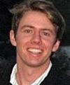 Michael Koenigs