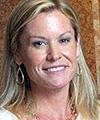 Monica Boyer-Blanchard