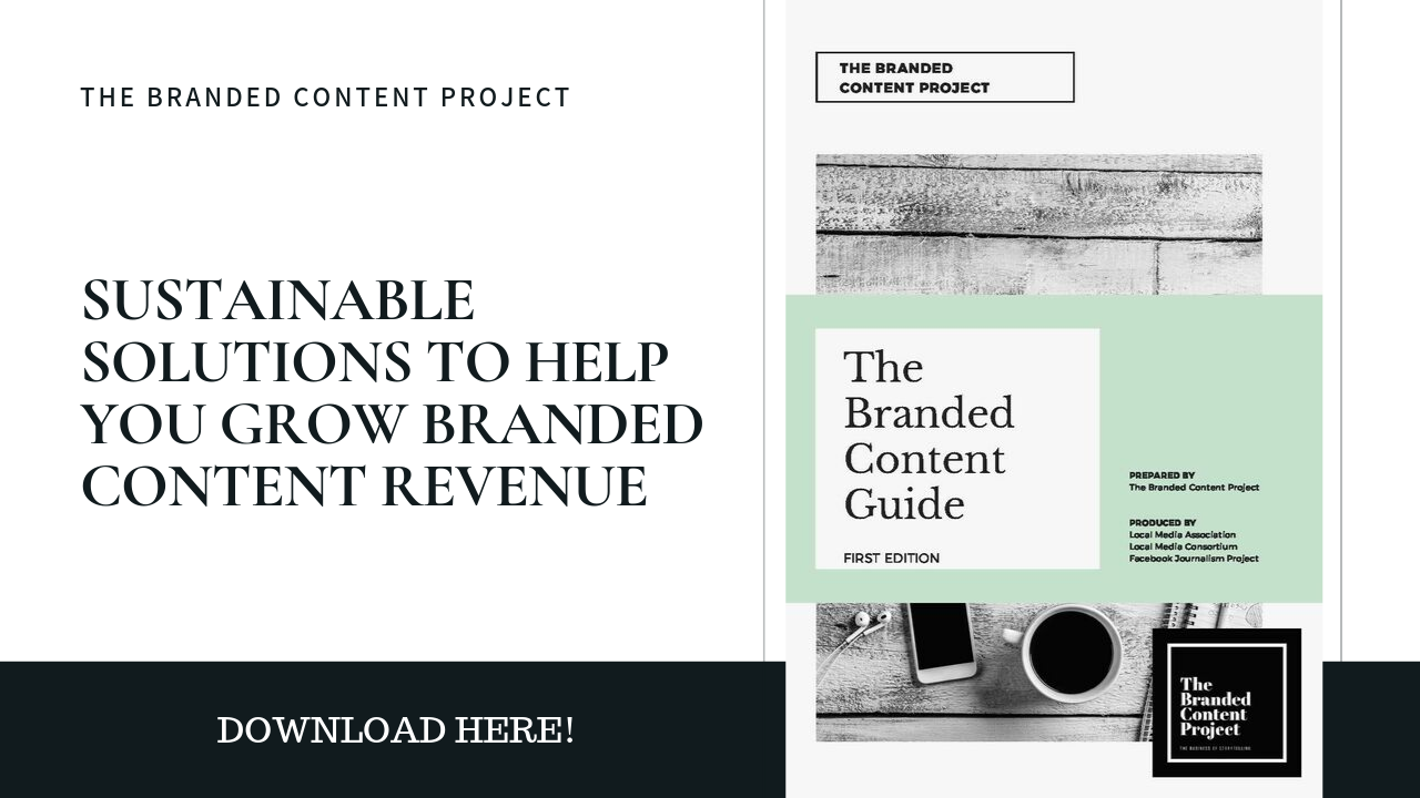 %name Build a Better Branded Business: 3 Ways You Can Get Involved with the Branded Content Project
