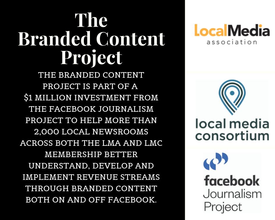 %name 7 Tips For Creating a Successful Branded Content Initiative