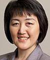 Cindy Gu