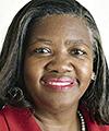 Patricia Abraham