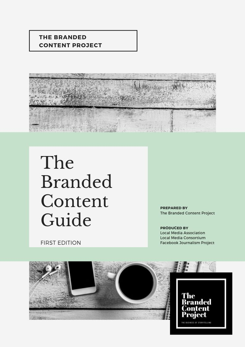 %name 8 Branded Content Creative Best Practices for Social Media