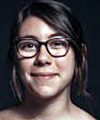 Carolyn Gearig