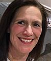 Kelly Gilfillan