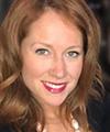Lauren Batcheller