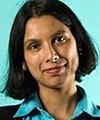 Sonali Verma