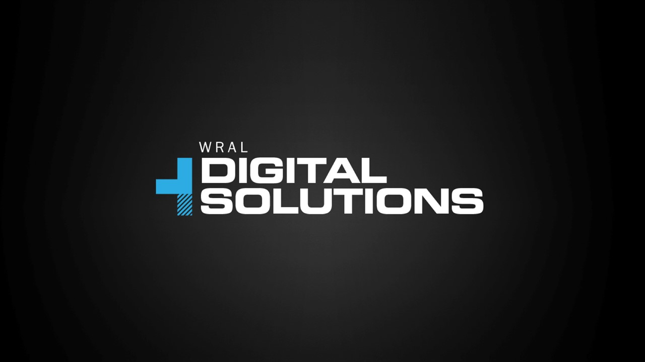 %name WRAL Rebuilds Brands to Grow Revenue and Advertisers