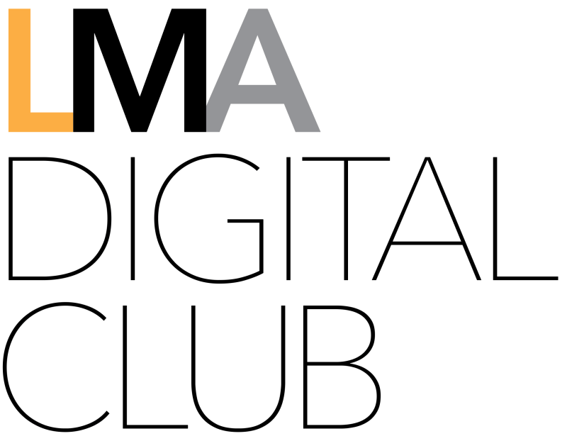 LMA Digital Club